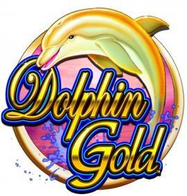 machine a sous dauphin